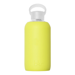 Water Bottle - Gigi | Little (500ML)