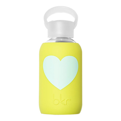 Water Bottle - Gigi Heart | Little (500ML)