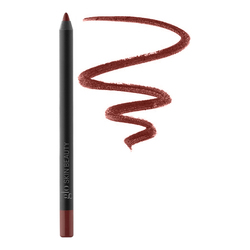Glo Skin Beauty Precision Lip Pencil - Acorn, 1 pieces