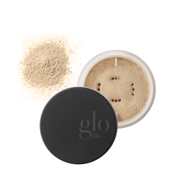Glo Skin Beauty Loose Base - Beige Medium, 10g/0.37 oz