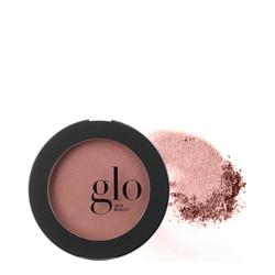 Glo Skin Beauty Blush - Flowerchild, 3g/0.12 oz