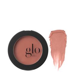 Glo Skin Beauty Cream Blush - Fig, 3g/0.12 oz