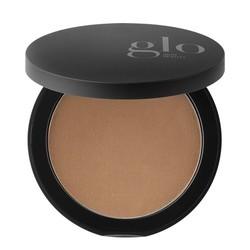 Glo Skin Beauty Bronze - Sunlight, 10g/0.35 oz