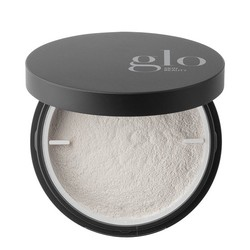 Glo Skin Beauty Luminous Setting Powder, 3g/0.11 oz