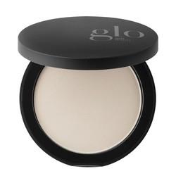 Glo Skin Beauty Perfecting Powder, 3g/0.11 oz
