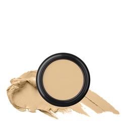 Glo Skin Beauty Oil Free Camouflage - Beige, 3g/0.11 oz