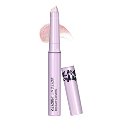 butter LONDON Glazen Lip Glaze - Fairy Dust, 2.4ml/0.1 fl oz