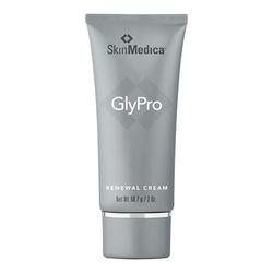 SkinMedica GlyPro Renewal Cream, 56.7g/2 oz