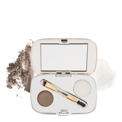 GreatShape Eyebrow Kit - Brunette