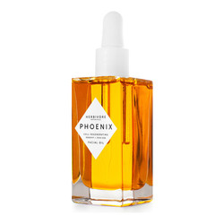 Herbivore Botanicals Phoenix Facial Oil, 50ml/1.7 fl oz