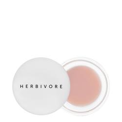 Herbivore Botanicals Coco Rose Lip Conditioner, 5g/0.17 oz