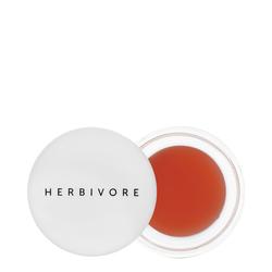 Herbivore Botanicals Coco Rose Lip Tint, 5ml/0.17 fl oz
