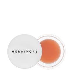 Herbivore Botanicals Coco Rose Lip Polish, 5g/0.17 oz