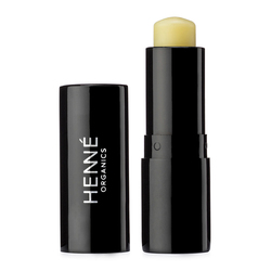 Henne Organics Luxury Lip Balm V2, 5ml/0.17 fl oz
