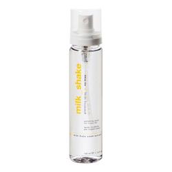 Milkshake Hair No Frizz Glistening Spray, 100ml/3.4 fl oz