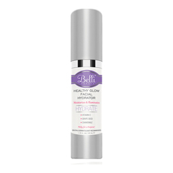 Belli Healthy Glow Facial Hydrator, 44ml/1.5 fl oz