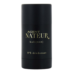 Agent Nateur Holi (Man) No 5, 50ml/1.7 fl oz
