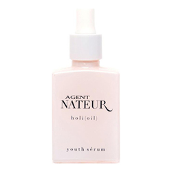 Agent Nateur Holi (Oil) Refining Youth Serum, 30ml/1 fl oz