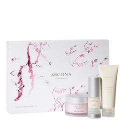 Arcona Holiday Cranberry Kit, 1 sets