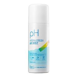 Dr G Hydra Fresh pH Mist, 80ml/2.7 fl oz