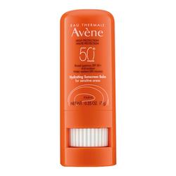 Avene Hydrating Balm SPF 50+, 7g/0.2 oz