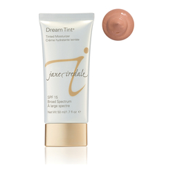 jane iredale Dream Tint SPF 15  - Medium, 50ml/1.7 fl oz