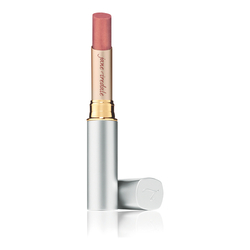 jane iredale Just Kissed Lip Plumper - L.A., 2.4ml/0.08 fl oz