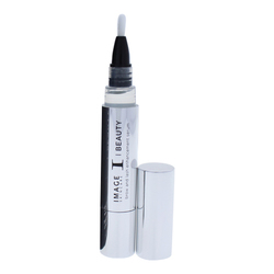 Image Skincare I BEAUTY Brow and Lash Enhancement Serum, 4ml/0.1 fl oz