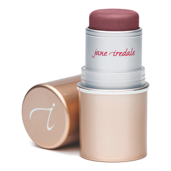 jane iredale In Touch Cream Blush - Charisma, 3.9g/0.14 oz