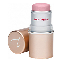 jane iredale In Touch Highlighter - Complete, 4.2g/0.14 oz