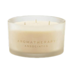 Aromatherapy Associates Indulgence Candle - 40 hour, 1 pieces