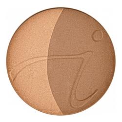 jane iredale So-Bronze - 2 Refill, 9.9g/0.35 oz