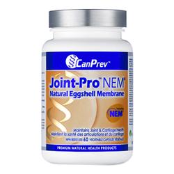 CanPrev Joint-Pro NEM, 60 capsules