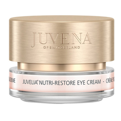 Juvena Juvelia Nutri-Restore Eye Cream, 15ml/0.5 fl oz