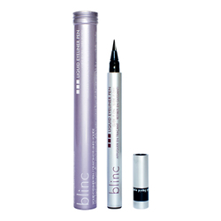 Blinc Liquid Eyeliner - Black, 6g/0.21 oz