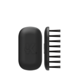 The Knot Dr Kleen Brush Loose Hair Remover, 1 pieces