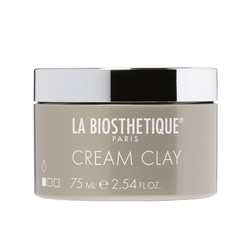 La Biosthetique Cream Clay, 75ml/2.54 fl oz