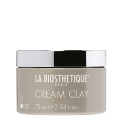La Biosthetique Cream Clay, 75ml/2.54 fl oz