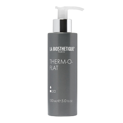 La Biosthetique Therm-O-Flat, 150ml/5 fl oz