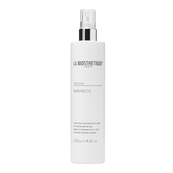 La Biosthetique Babybios, 250ml/8.4 fl oz