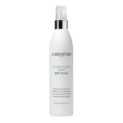 La Biosthetique Conditioning Spray Dry Hair, 200ml/6.7 fl oz