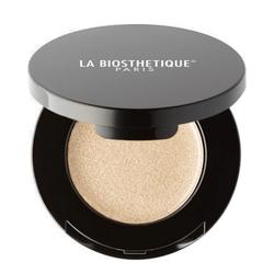 La Biosthetique Glamour Kit - Gold, 5.5g/0.2 oz