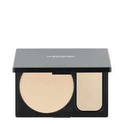 La Biosthetique Extreme Stay Powder 11 - Skin, 10g/0.4 oz