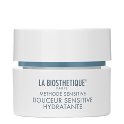La Biosthetique Douceur Sensitive Hydratante, 50ml/1.7 fl oz