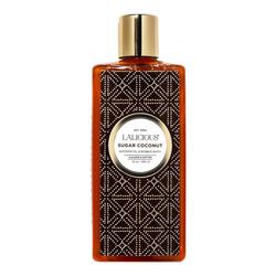 LaLicious Shower Oil And Bubble Bath - Brown Sugar Vanilla, 296ml/10 fl oz