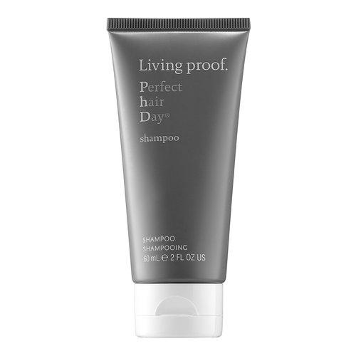 Perfect Hair Day Phd Shampoo Travel Size Living