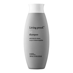 Living Proof Full Shampoo, 236ml/8 fl oz