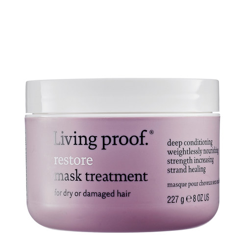 Living Proof Restore Mask Treatment, 227g/8 oz