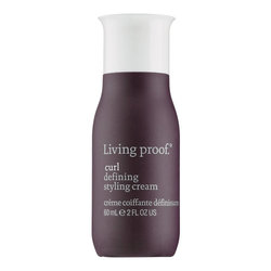 Living Proof Curl Defining Styling Cream, 237ml/8 fl oz