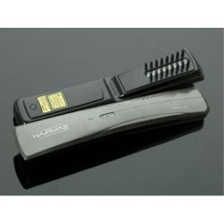 HairMax LaserComb Advanced, 7 Laser Beams, 1 unit